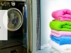 c_laundry